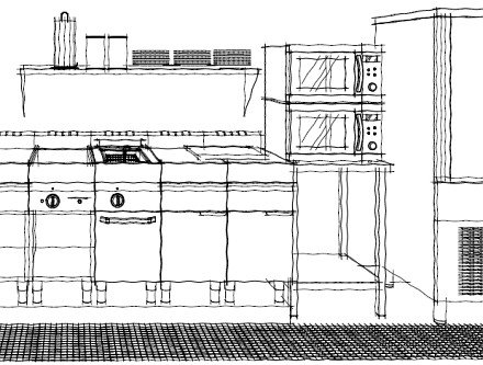 Autodecco productos caracter sticas autodecco 14 pro for Programas de dibujo de cocinas gratis