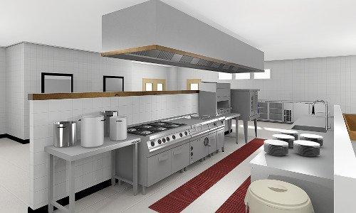 autodecco - El Programa de Diseño de Interiores.