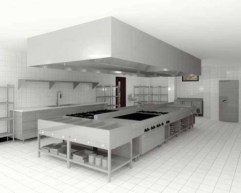 Software y programa para el diseo de interiores cocinas y for Software para cocinas